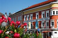 Gasthof Zweimüller