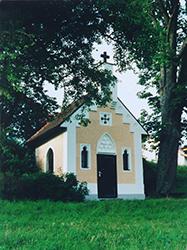 Wiererkapelle