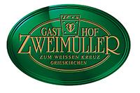 Logo Grieskirchen Hotel Zweimüller