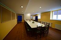 Seminarraum Gasthof Zweimüller