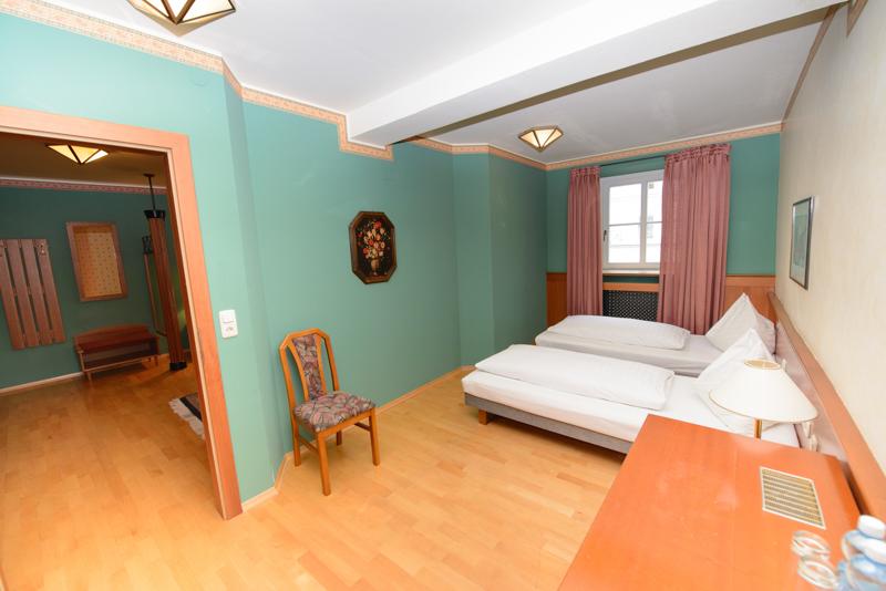 familienzimmer (3)